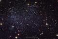 Stars Wallpaper 2286