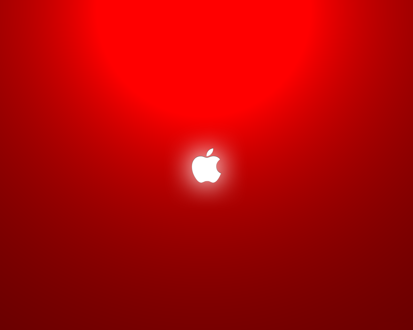 red wallpaper 2677
