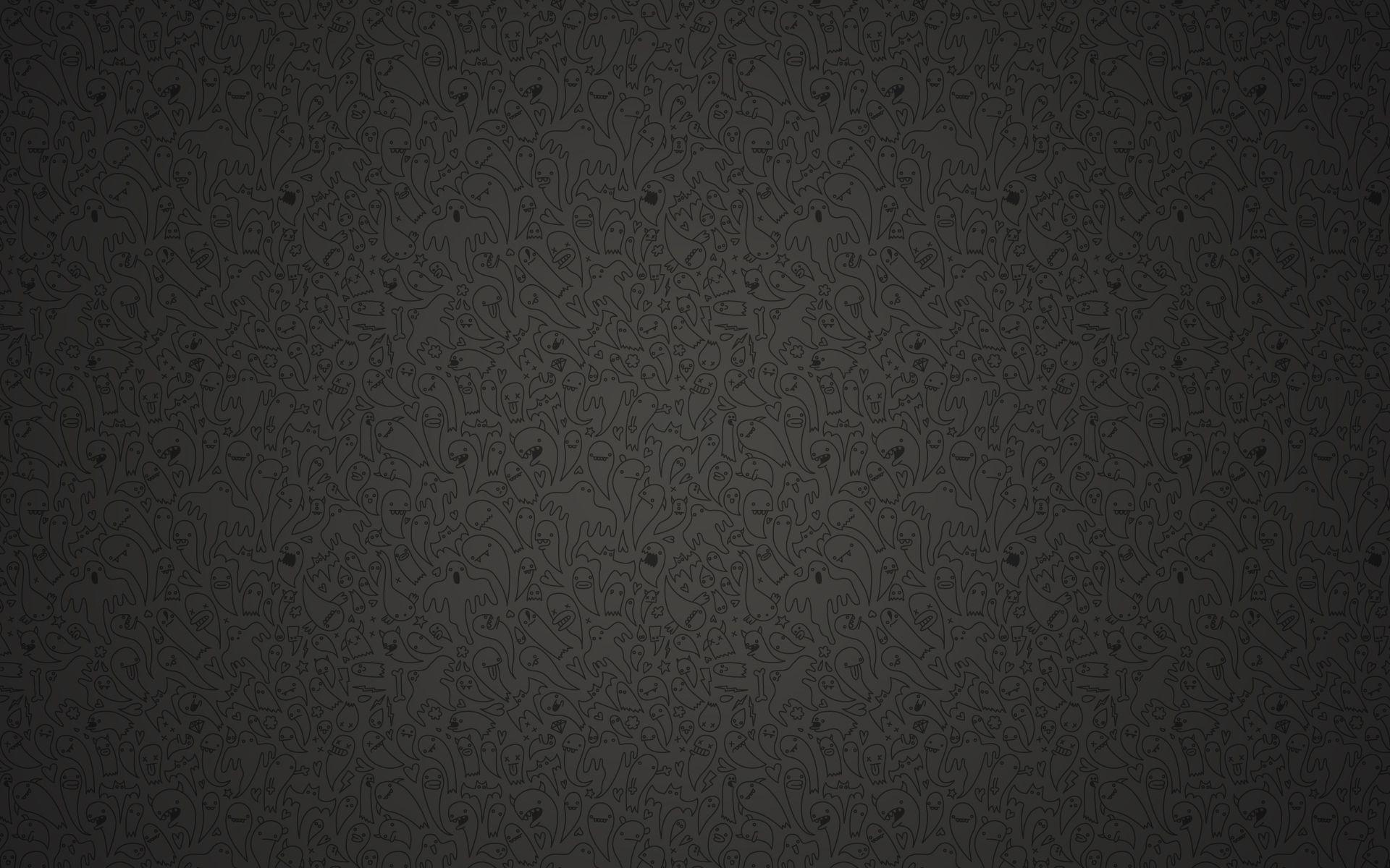 textured wallpaper 2514
