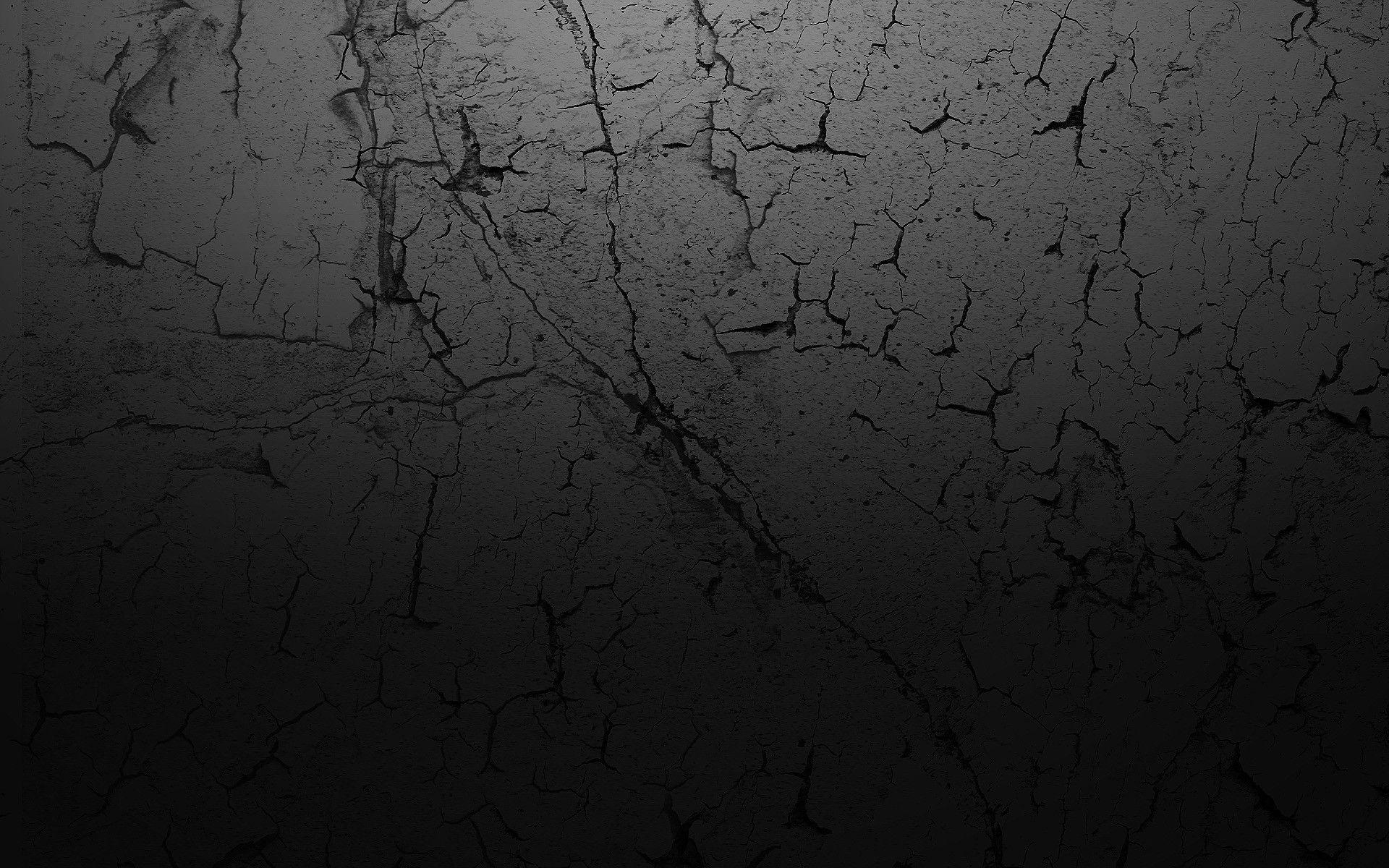 textured wallpaper 2517