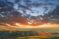Country Wallpaper 2648