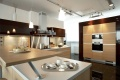 Kitchen Wallpaper 2663