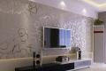 Modern Wallpaper 2558