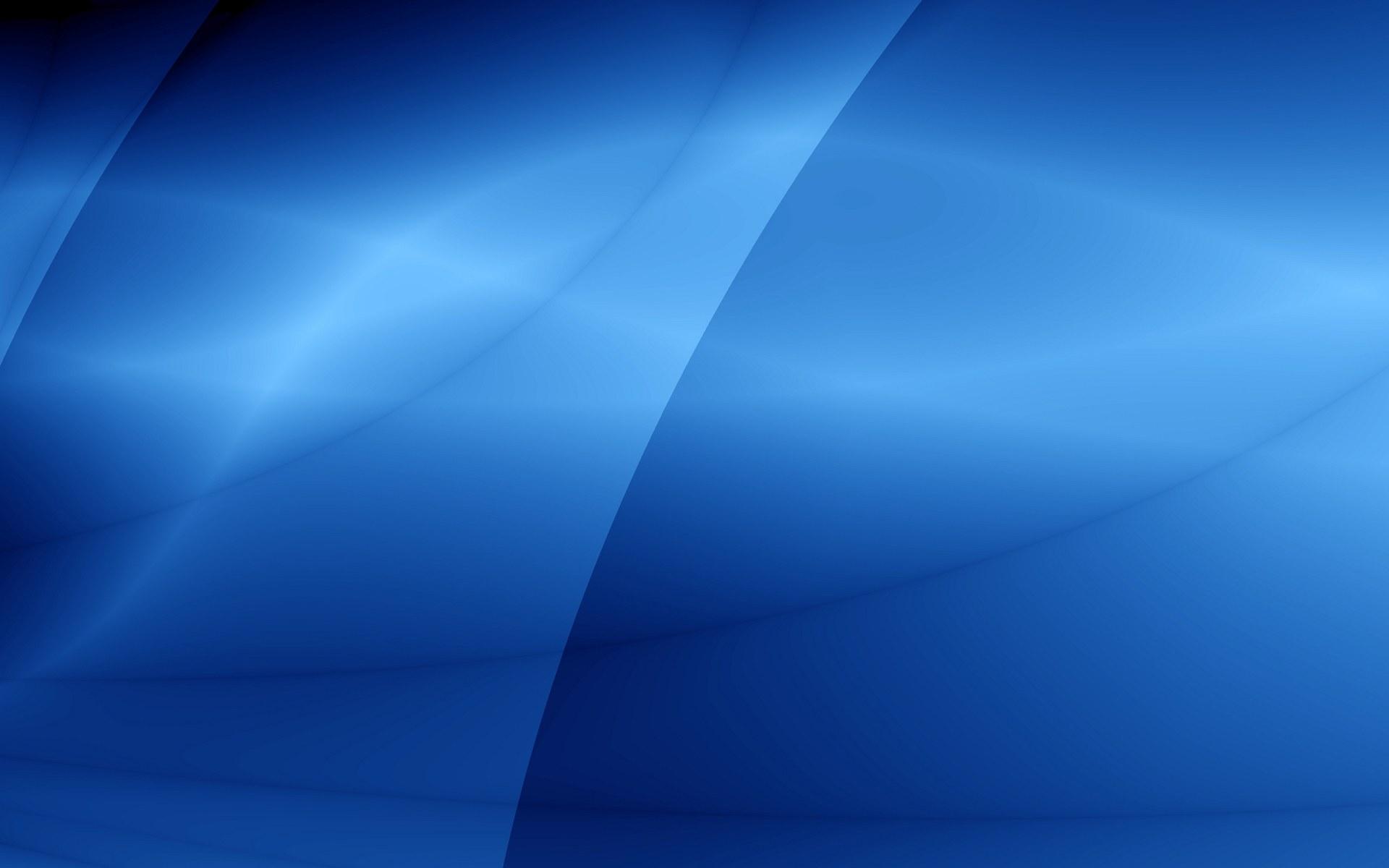 blue wallpaper 3072