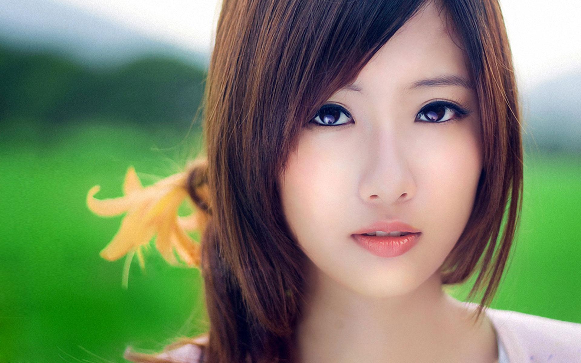 escort markaryd japanes massage sex
