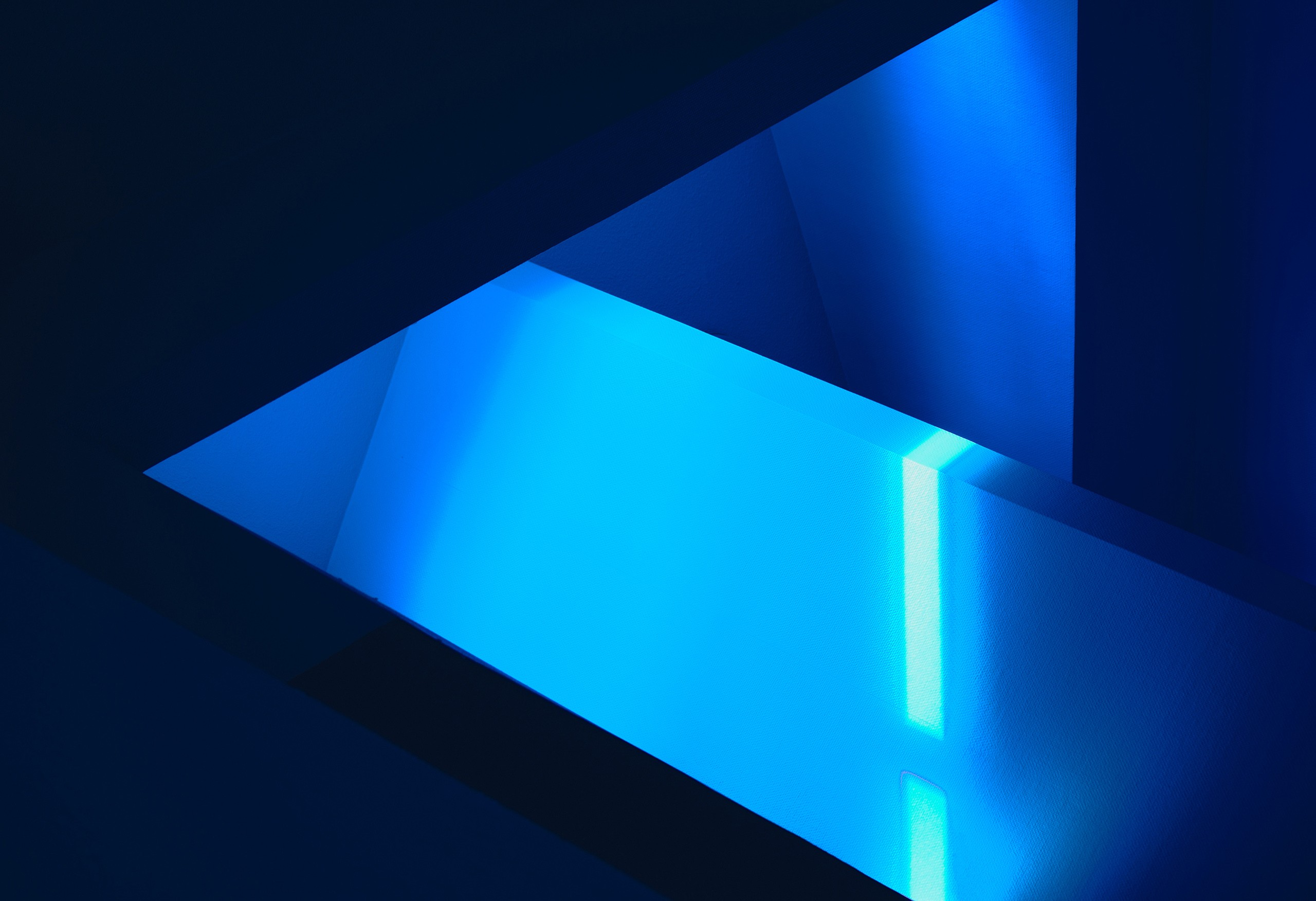 geometric wallpaper 2923