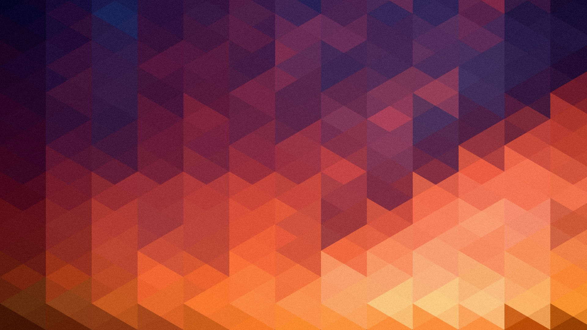 geometric wallpaper 2936