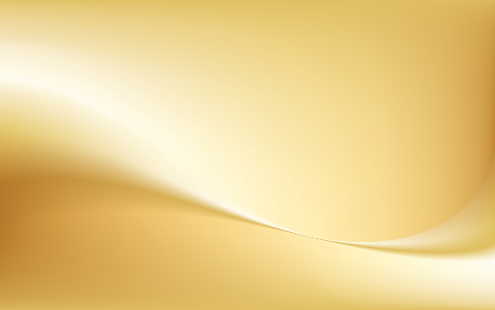Gold Wallpaper 2825 1600x1002 Px HDWallSource