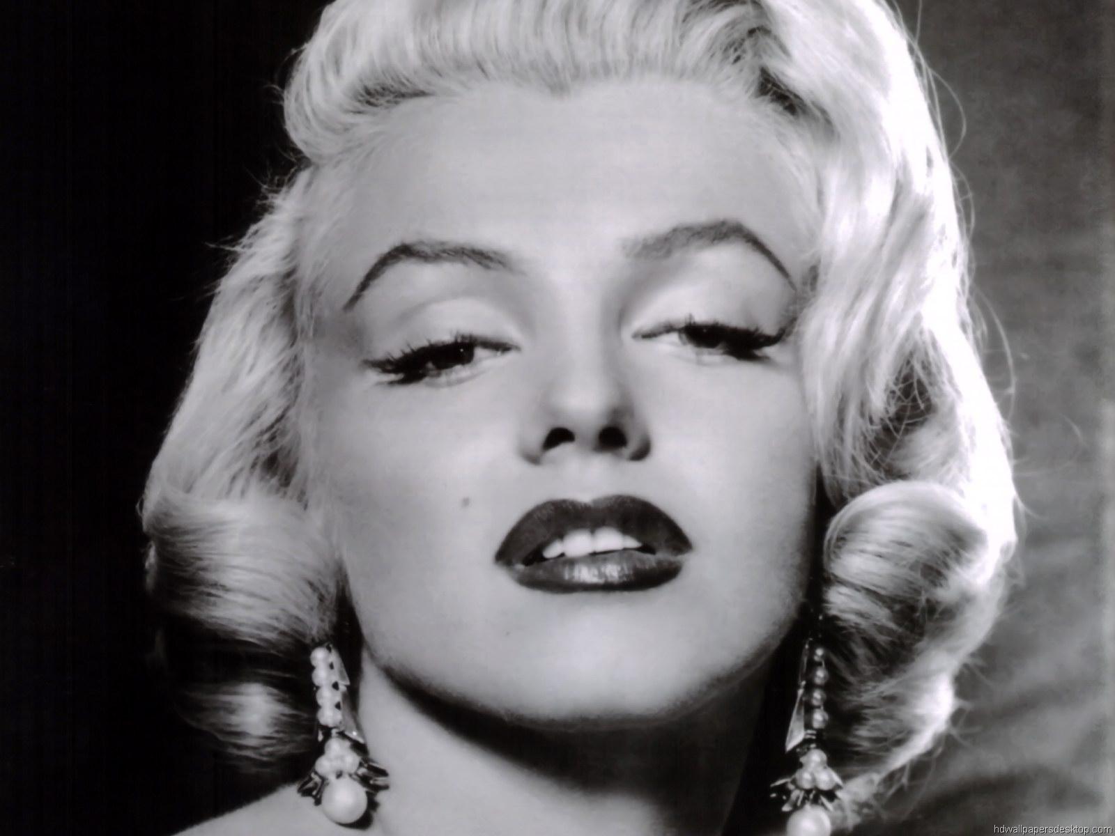 Marilyn Monroe Wallpaper 2903