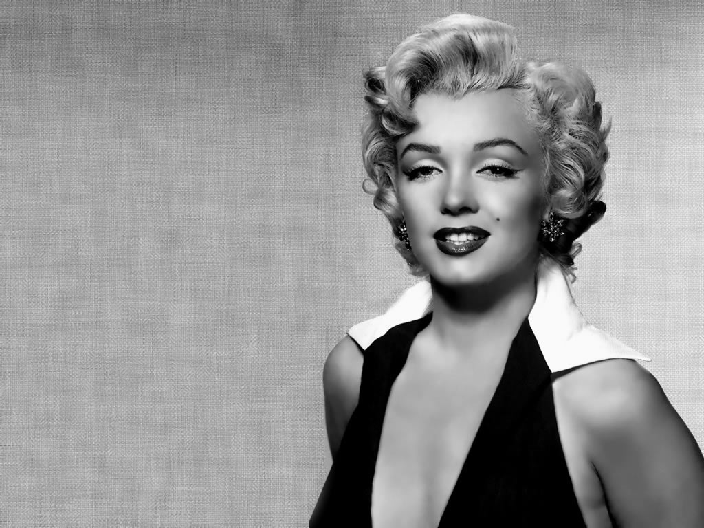 download marilyn monroe wallpaper 2907 1024x768 px high definition