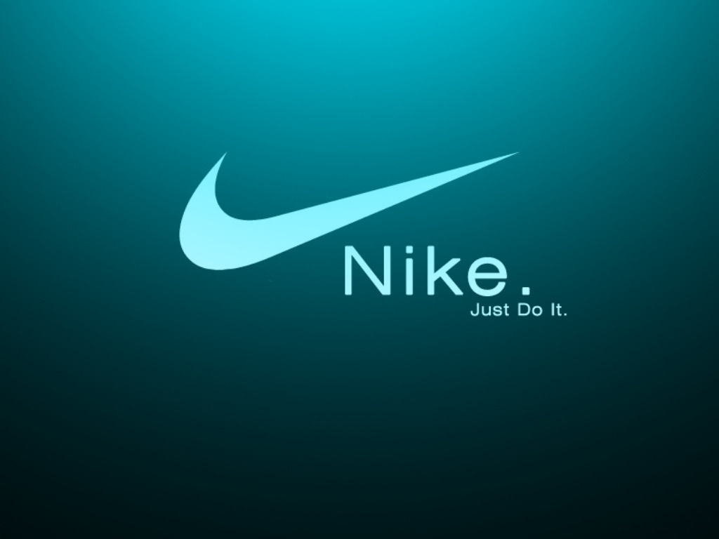 nike cool logo 1056