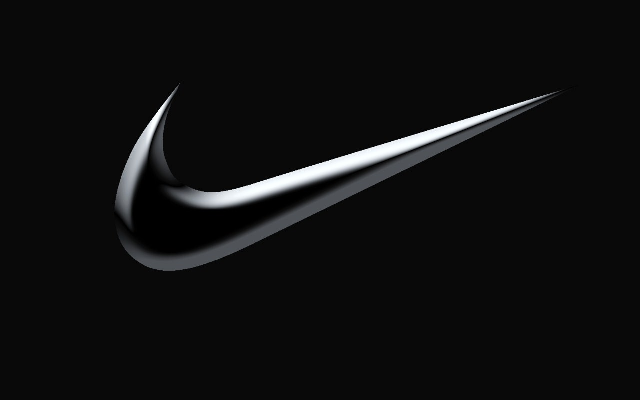 Nike Cool Logo 1074 1280x800 px ~ HDWallSource.com