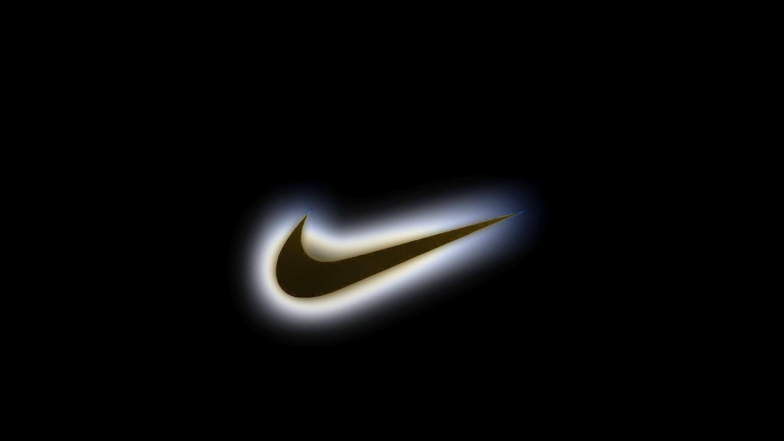 Nike Cool Logo 1081 1600x900 px ~ HDWallSource.com