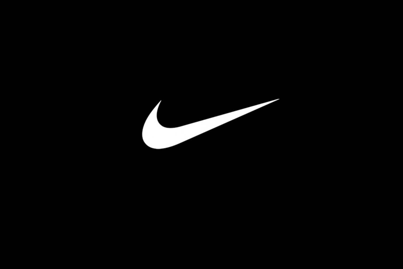 nike logo background 1045