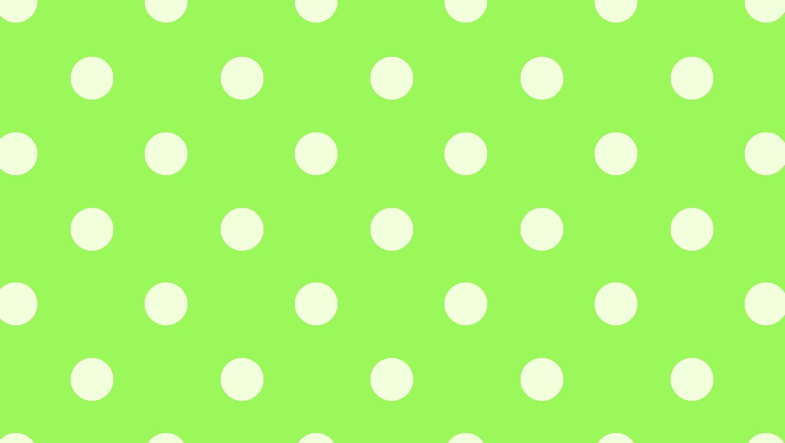 polka dot wallpaper 3031 1600x903 px hdwallsourcecom