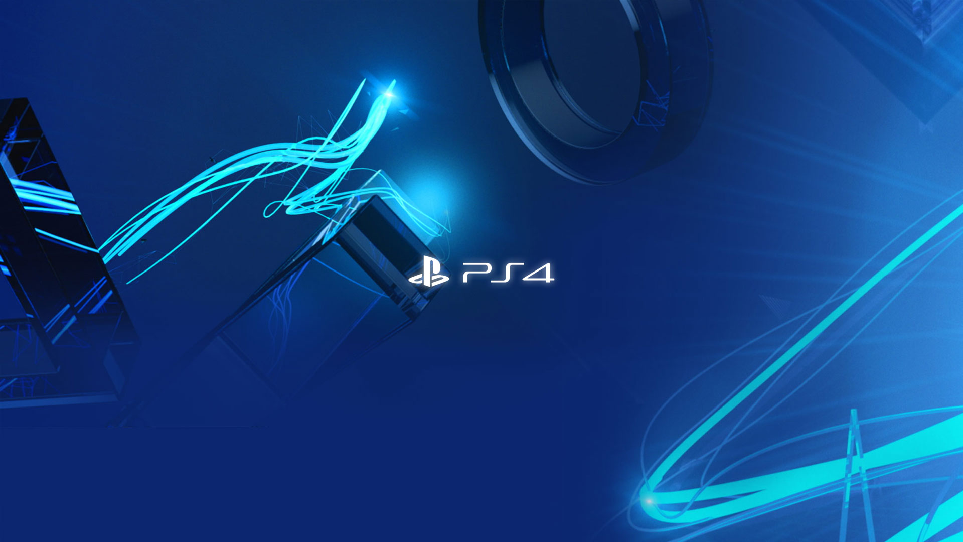 name ps4 wallpaper -#main