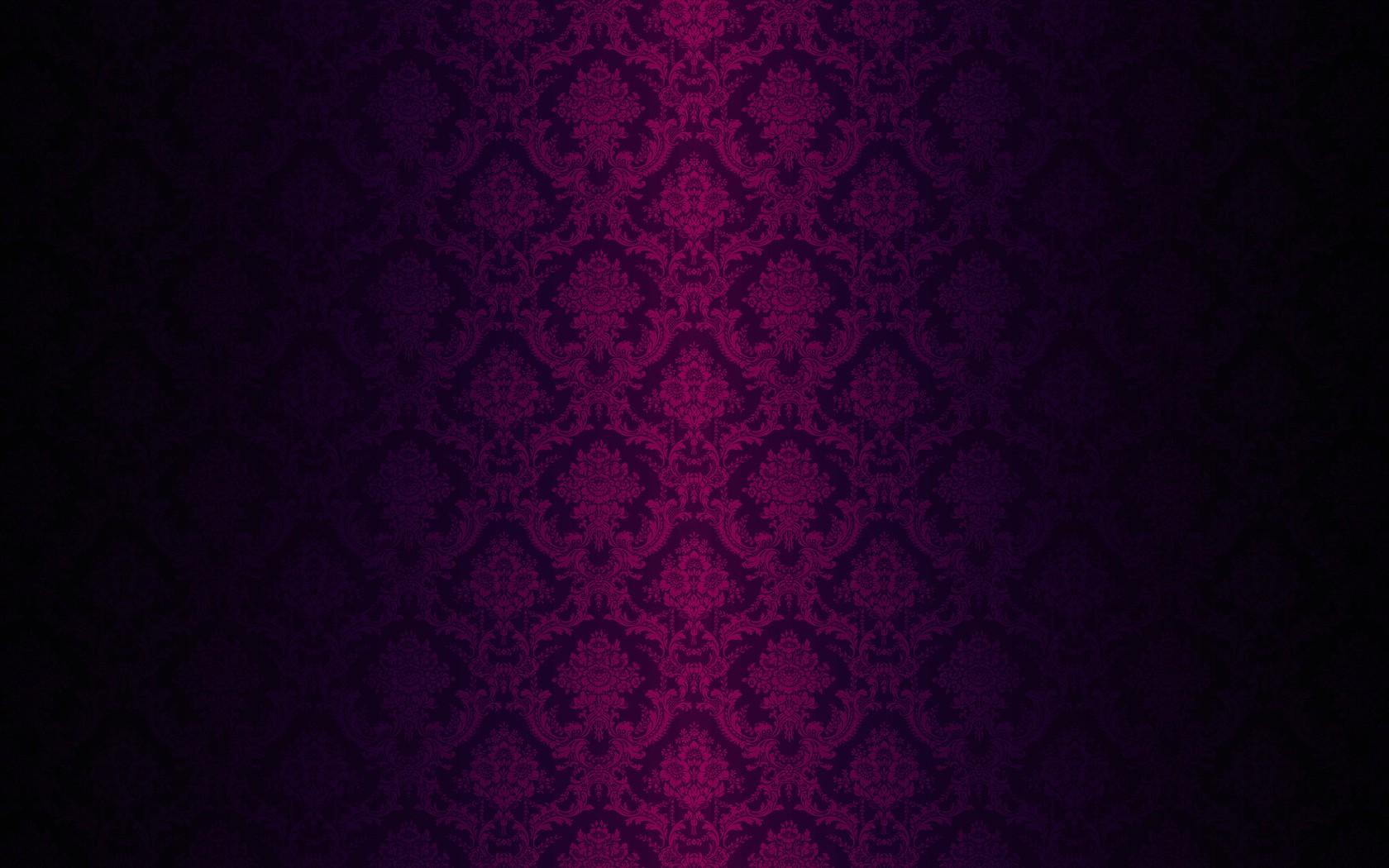 purple wallpaper 2950
