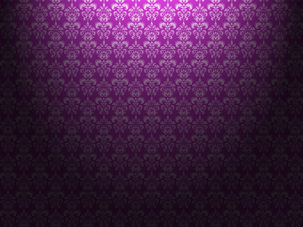 Purple wallpaper 2955 1024x768 px for Purple wallpaper for walls
