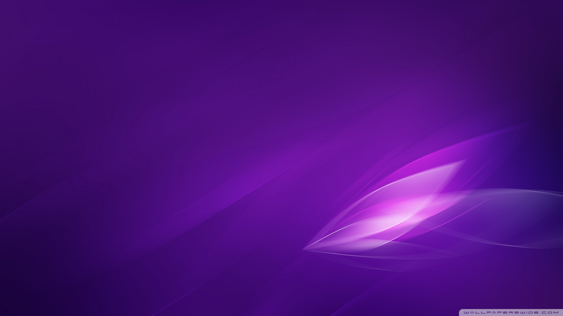 Purple Wallpaper 2966 1920x1080 Px Hdwallsource Com HD Wallpapers Download Free Images Wallpaper [1000image.com]