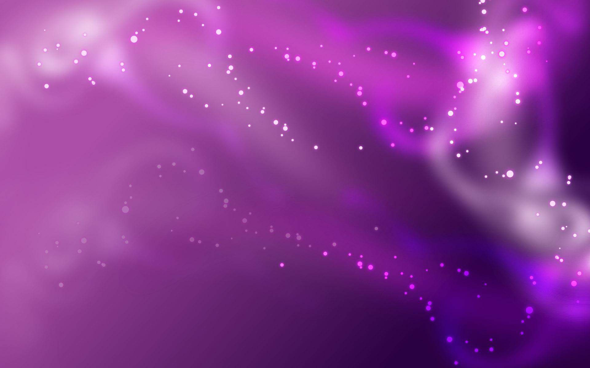 purple wallpaper 2969