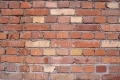 Brick Wallpaper 2991