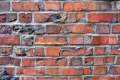 Brick Wallpaper 3001
