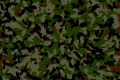 Camouflage Wallpaper 2982