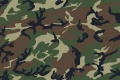 Camouflage Wallpaper 2984