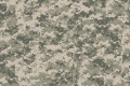 Camouflage Wallpaper 2987