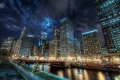 Chicago Wallpaper 2789