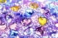 Glitter Wallpaper 3060