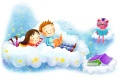 Kids Wallpaper 2768