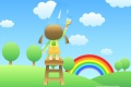 Kids Wallpaper 2787