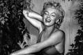 Marilyn Monroe Wallpaper 2893