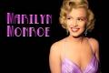 Marilyn Monroe Wallpaper 2908