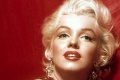 Marilyn Monroe Wallpaper 2914