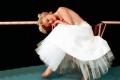 Marilyn Monroe Wallpaper 2916