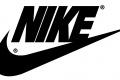 Nike Cool Logo 1062