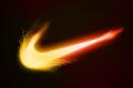 Nike Cool Logo 1080