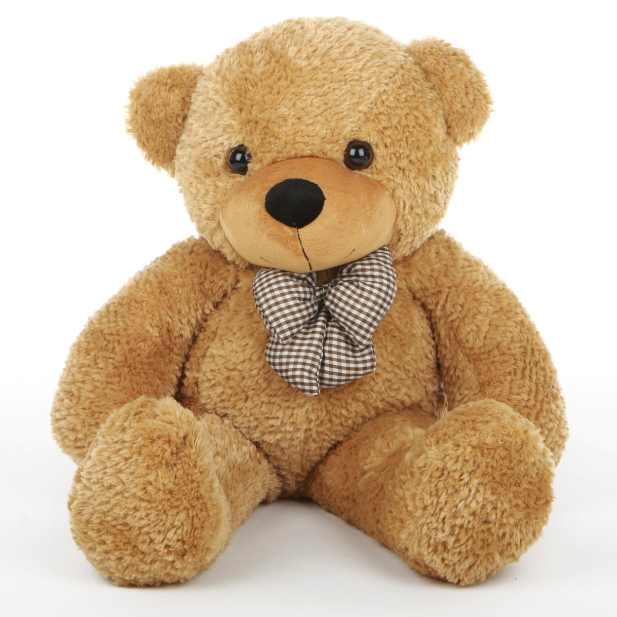 cute teddy bear 1410