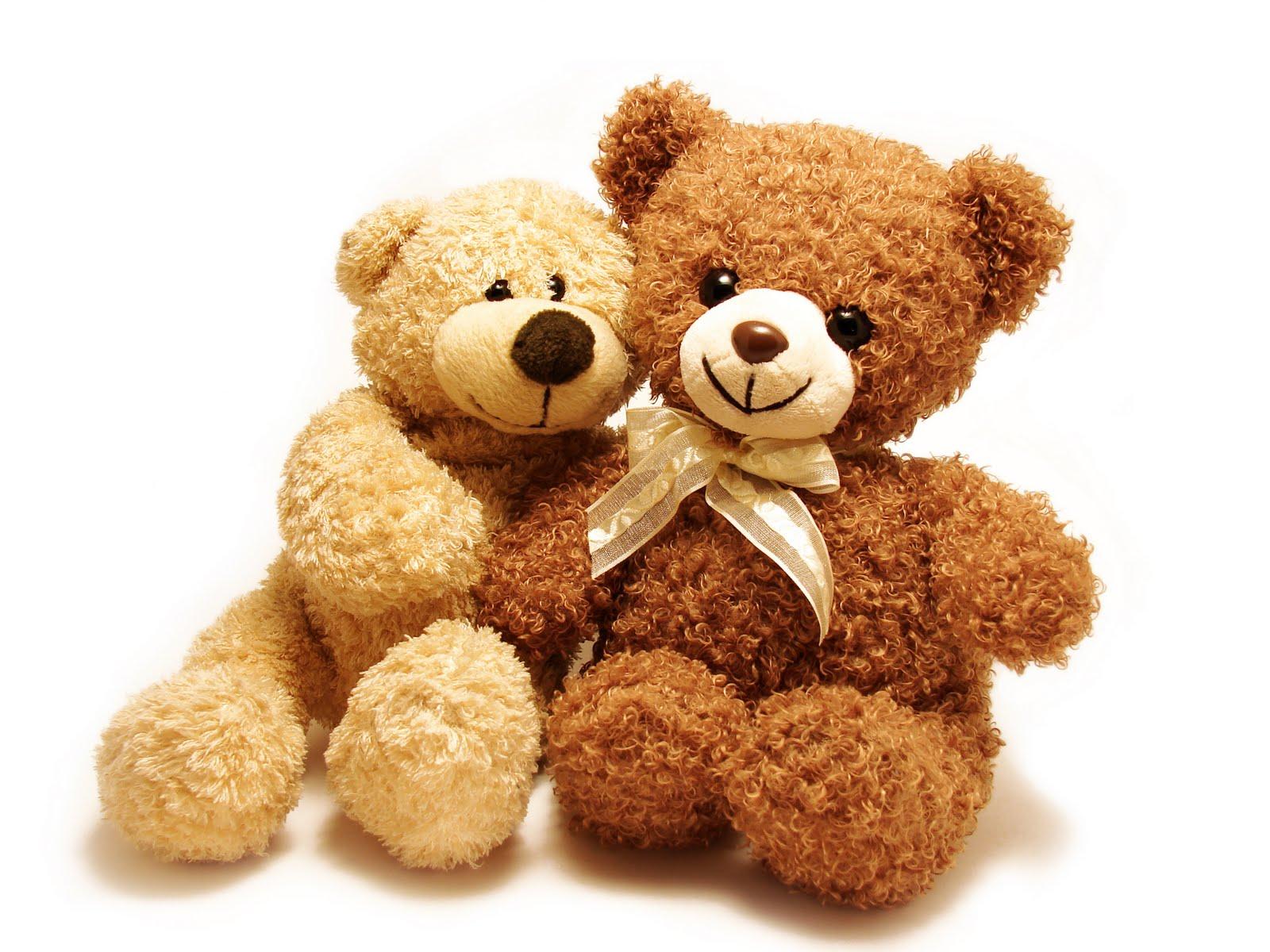 cute teddy bear 1413