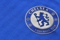 Chelsea Wallpaper 1317