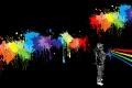 Graffiti Wallpaper 1379
