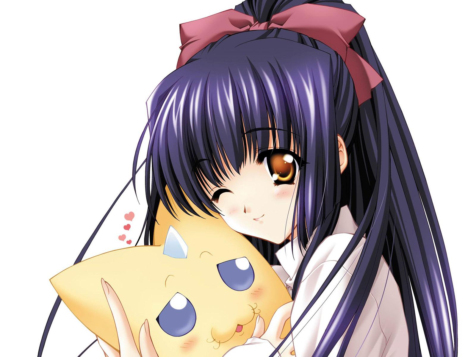 anime girls 2419