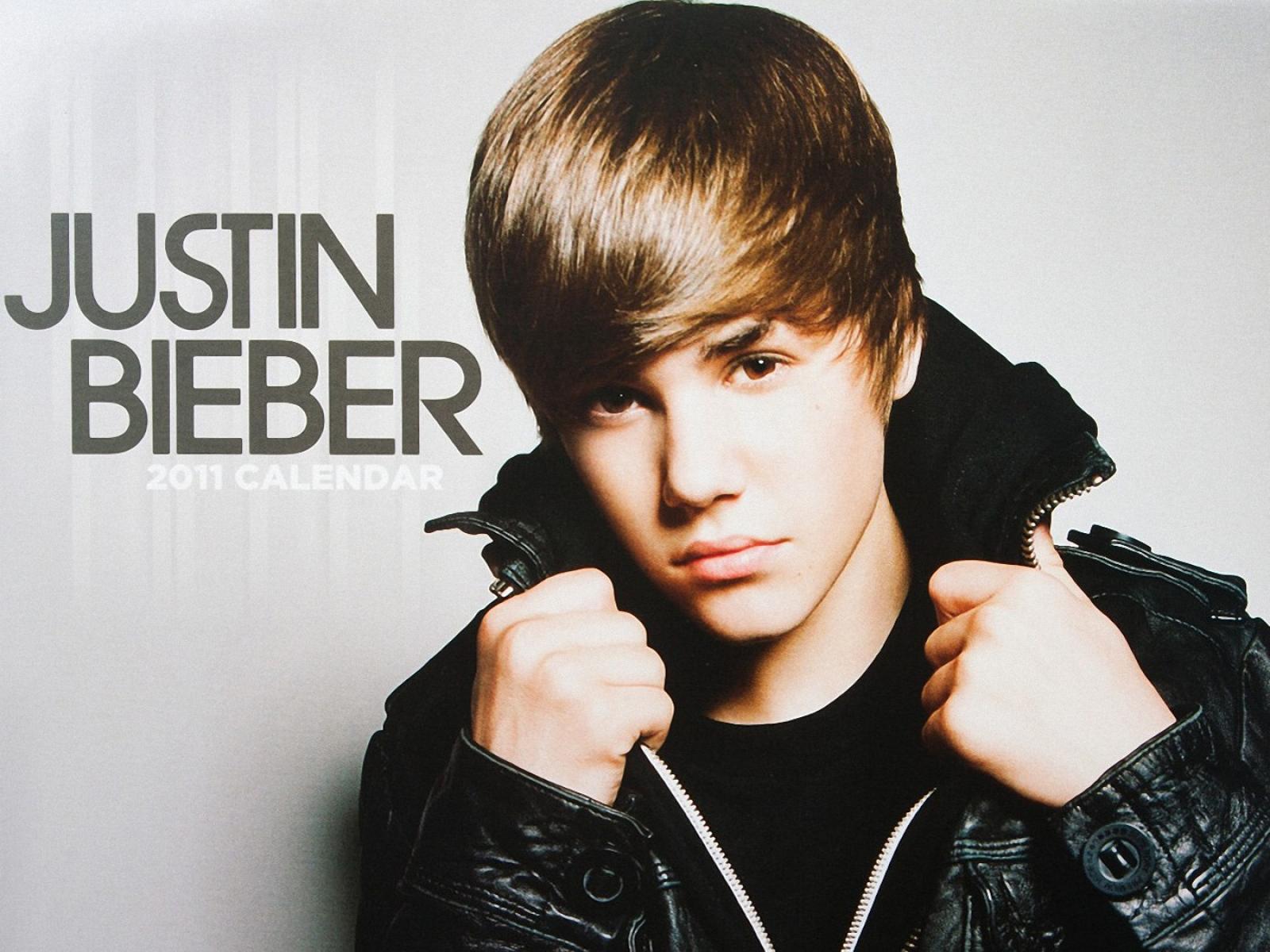 Hd wallpaper justin bieber - Justin Bieber Wallpaper 2371