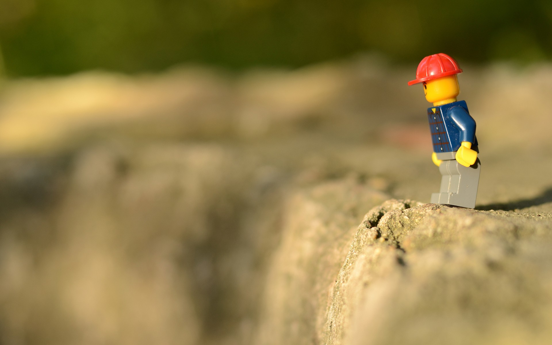 Lego wallpaper 2435 1920x1200 px hdwallsource lego wallpaper 2435 voltagebd Image collections