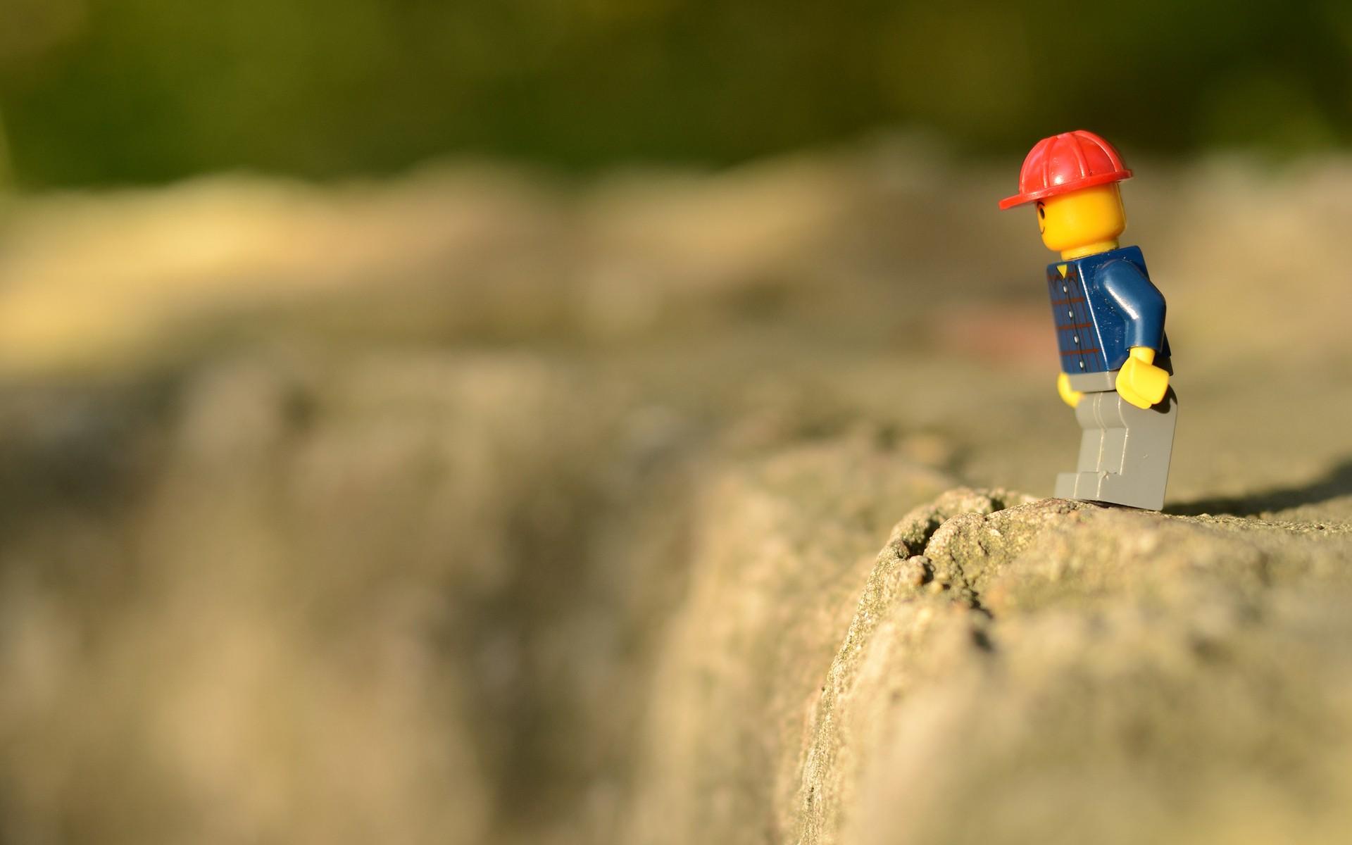 lego wallpaper 2435