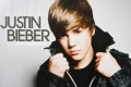 Justin Bieber Wallpaper 2371