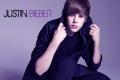Justin Bieber Wallpaper 2381