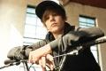 Justin Bieber Wallpaper 2388